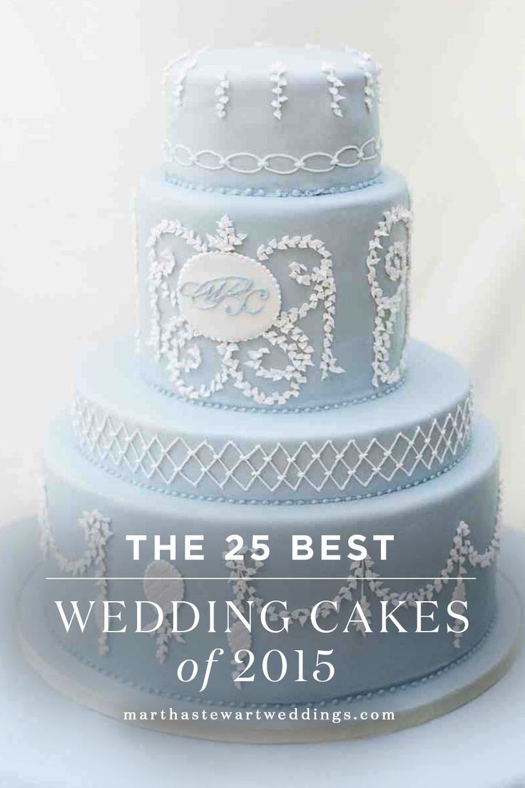 best wedding cake idea 1000 images about wedding cake ideas on 11474