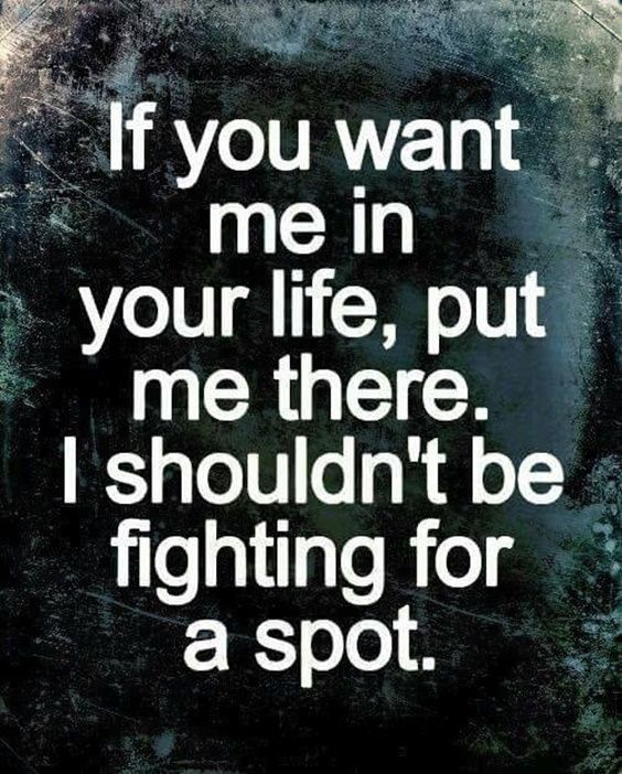 55 Relationship Quotes Funny Youre Going To Love Randomness