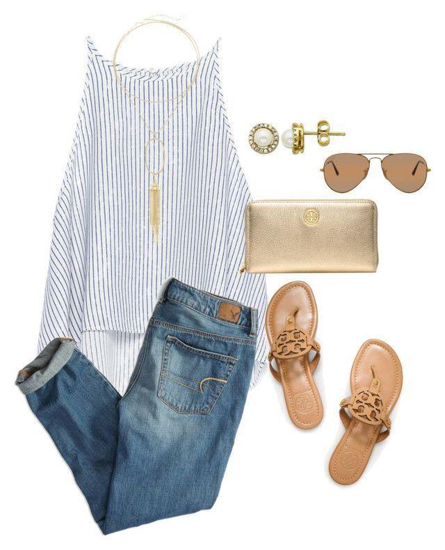 34 der beliebtesten Modetrends für den Frühling  #beliebtesten #fruhling #mode… – Jenny Meilen