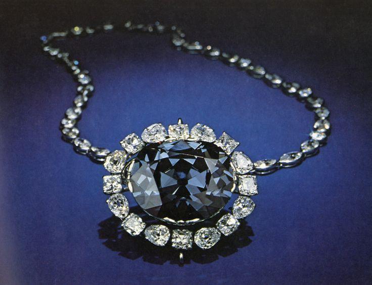 der_hope_diamant