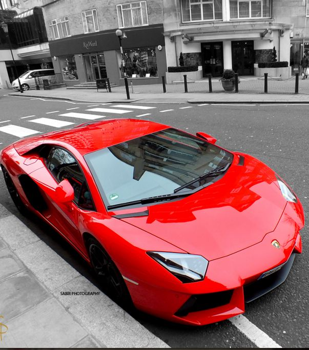 Lamborghini's look so damn gooood in red! This over a Ferrari any day. Discover it today: www.ebay.com/itm/Lamborghini-Aventador-LP700-2013-lp-700-rosso-efesto-431-00-00-msrp-call-chris-630-624-3600-/261465927362?forcerrptr=true&hash=item3ce0956ec2&item=261465927362&pt=US_Cars_Trucks?roken2=ta.p3hwzkq71.bdream-cars #Spon #dreamcar