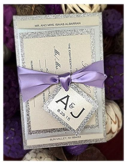 52+ new Ideas for wedding colors lilac products #wedding
