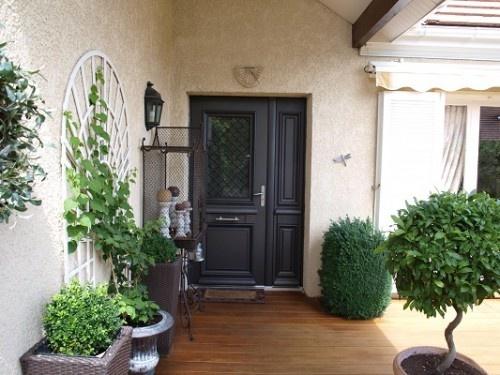 13 best Portes de garage images on Pinterest Garage doors