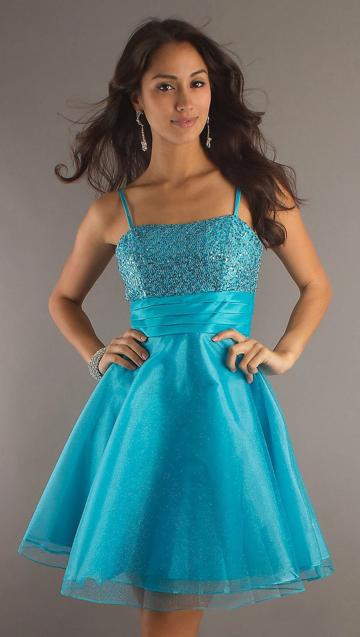 300 best images about Choir Dresses on Pinterest | Formal gowns ...