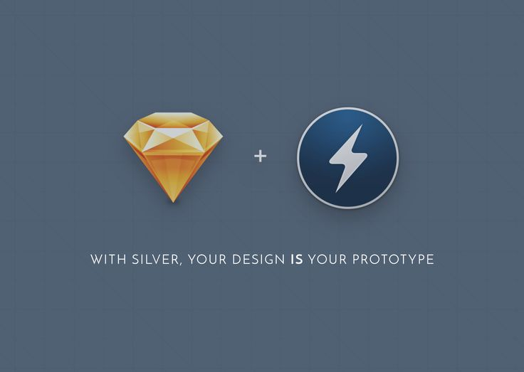 The future of Sketch is touching down soon