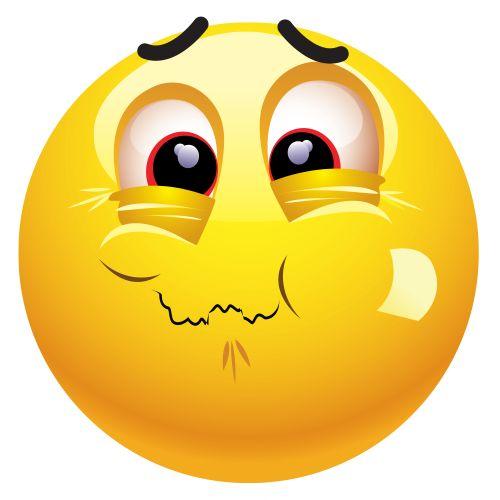 lovoo emojis
