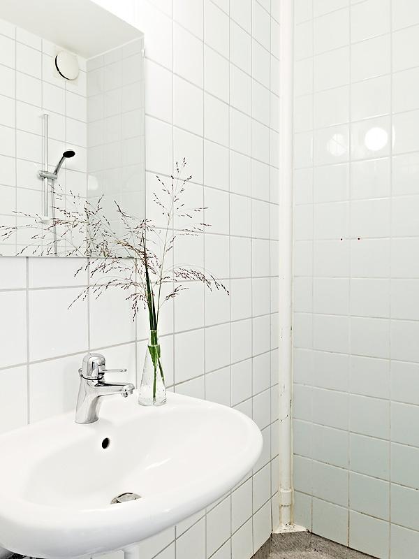 57 best Bambus Bad images on Pinterest Bathroom, Bathrooms and - porta möbel badezimmer