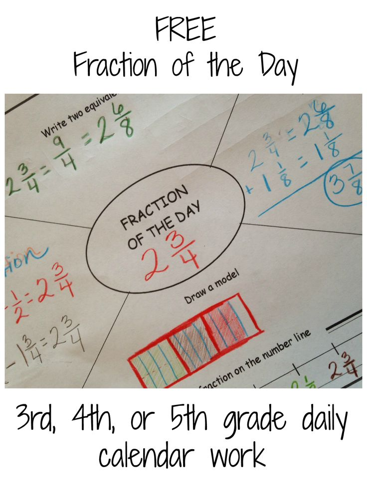 9 best Tafelbilder Mathe images on Pinterest | Math, Division and ...