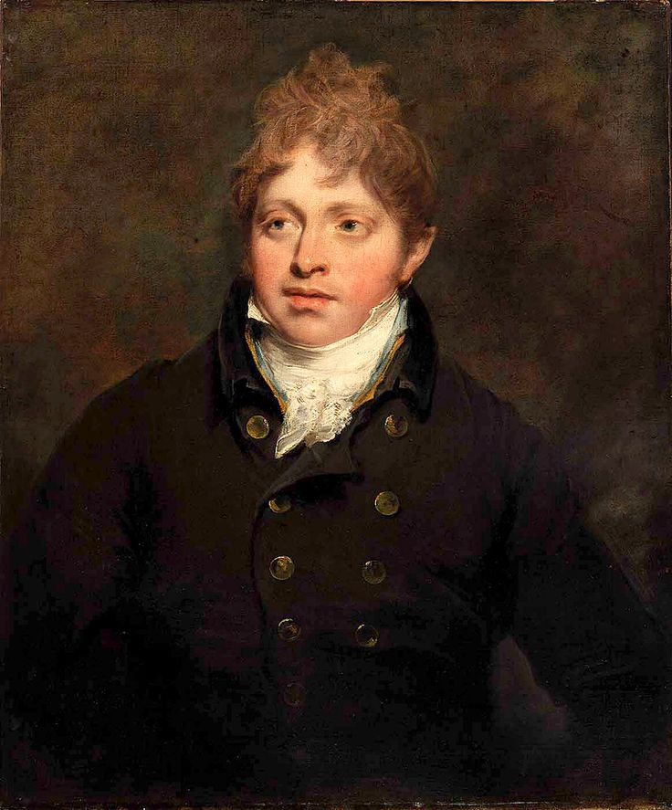 "hoppner john prt of irish gentleman (from <a href=""http://www.oldpainters.org/picture.php?/27496/category/12021""></a>)"