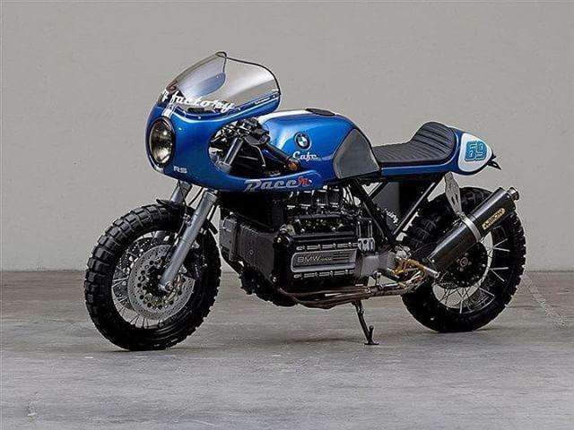 557 best bmw motorrad images on pinterest | cafe racers, bmw