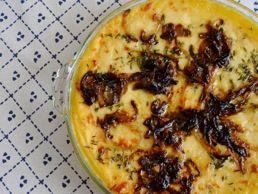 Creamed Rutabaga and Russet Potatoes | Beautiful Sustenance | Pintere ...