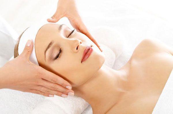 www.luciasandaal.com/ | Bruids Make-up Tips: 10 do's and don'ts om er op je bruiloft stralend uit te zien