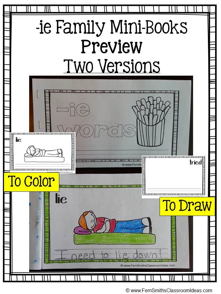 Modern Classroom Assessment Book ~ Best images about sight word ideas on pinterest
