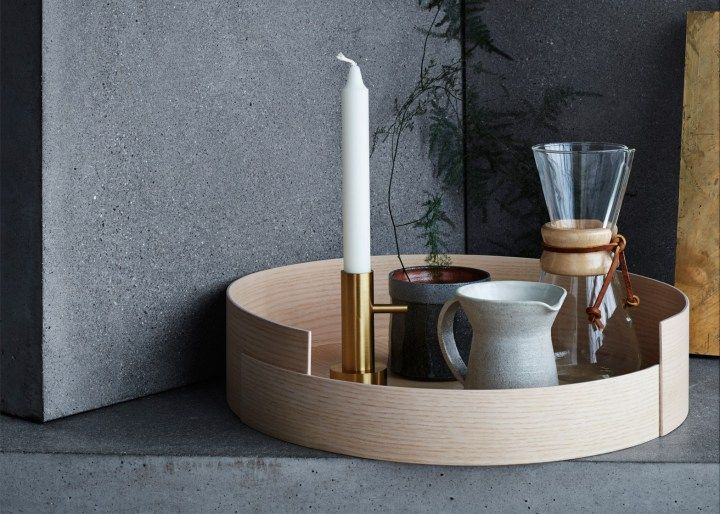 objects-accessories-fritz-hansen-set-candle