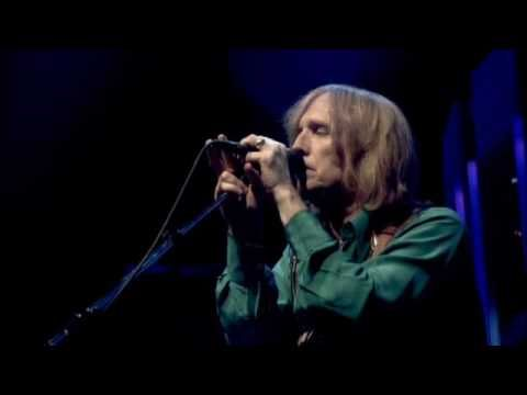 ▶ Southern Accents - Tom Petty  The Heartbreakers - YouTube