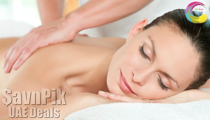 Get #Full #Body #Massage (Swedish, Aromatherapy, Balinese) with #Discount #vouchers available at #SavnPik