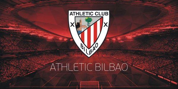Athletic Bilbao merupakan klub sepak bola profesional yang berbasis di Bilbao, Basque Country, Spanyol. Athletic Bilbao bermain di La Liga, kasta tertinggi kompetisi sepak bola Spanyol. klub ini berjuluk Los Leones atau dalam bahasa Inggris berarti The Lions. Julukan itu disematkan pada Bilbao karena kandang mereka dibangun berdekatan dengan sebuah gereja bernama San Mames di