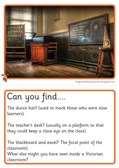 Teacher's Pet - Victorian Classroom Discussion Posters - FREE Classroom Display Resource - EYFS, KS1, KS2, victorian, schools, classrooms, queen, victoria, children