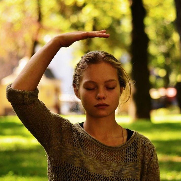 Sahaja yoga wedding gift