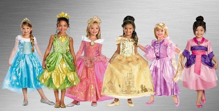44 best Tamatoa Princess Costume Ideas images on Pinterest - princess halloween costume ideas