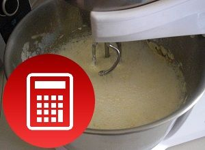 Soap Calculators - Soap Calculator - Soap Manufacturing