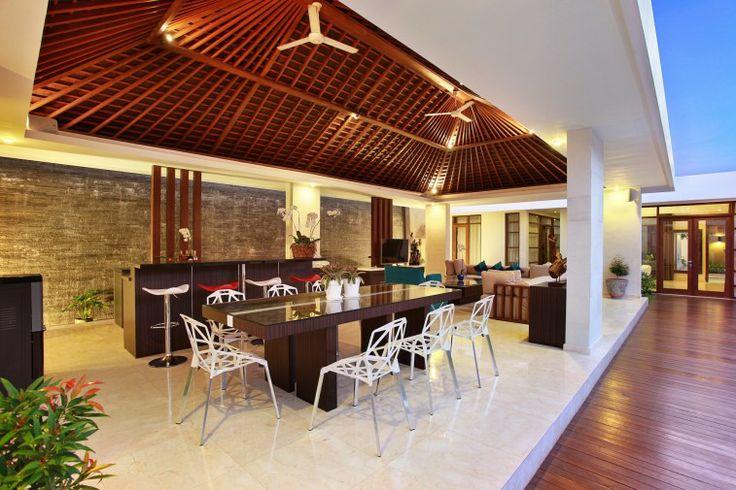 98 best images about minimalist house on pinterest for Minimalist villa design
