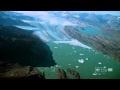 """Fly over Greece"" Πώς είναι να πετάς; www.magikosaulos.gr Ανδρεας Καραγιαννης & Γιαννης Παληος"