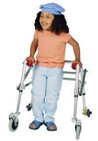 What You Need to Know About Cerebral Palsy: Cerebral palsy is the most common motor disability in childhood, and these children need support. Professionals who serve young children play an important role in identifying the early signs and symptoms of cerebral palsy. -- cdc.gov