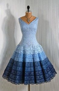 "beautiful (repinned from Michelle's board called ""Dresses With Unrealistic Expectations"" LOL)"
