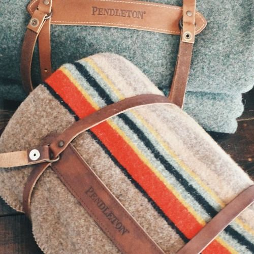 Native American Wedding Gifts: 137 Best Gifts For Men Images On Pinterest