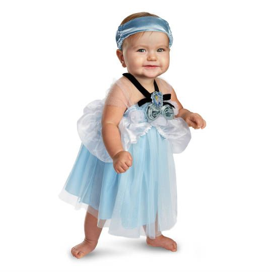 New Nip Disney Baby Girls Halloween Cinderella Costume 6: Best 25+ Infant Costumes Ideas On Pinterest
