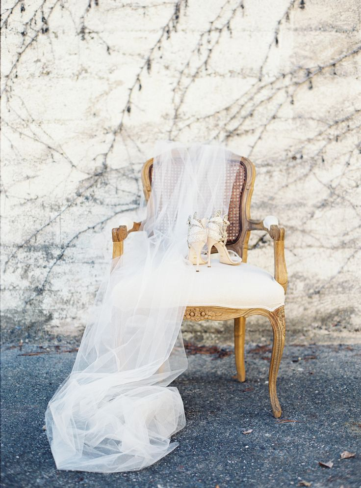 Vintage Wedding Inspiration California Weddings Vineyard Boho Real