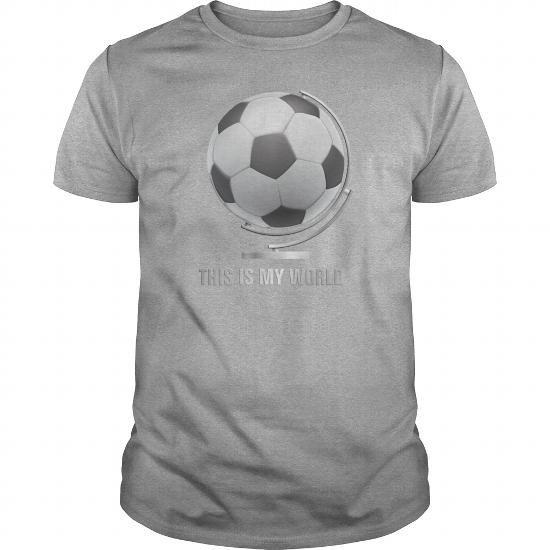 globe_world_sport_122013_soccer_b Women's T-Shirts