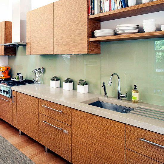 63 best kitchen backsplash ideas images on pinterest