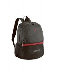 Kleiner, praktischer Tagesrucksack. Lässt sich sehr klein verpacken und ist daher der ideale Reisebegleiter: http://www.nauticspirit.com/toern-segelbedarf/taschen/must-packaway-rucksack.html