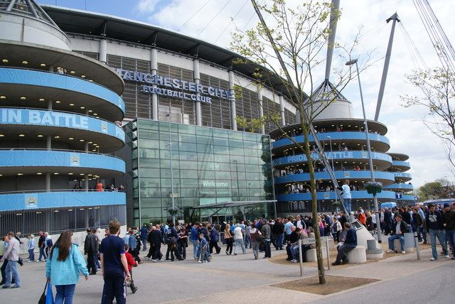 City of Manchester Stadium   City_of_Manchester_Stadium_-_geograph_org_uk_-_1639286.jpg