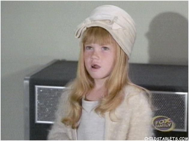 Suzanne Crough, youngest Partridge Family member has died