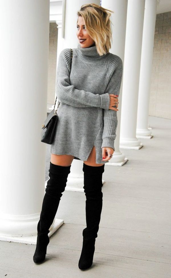 Cool Winter Outfits for 2014 (13)
