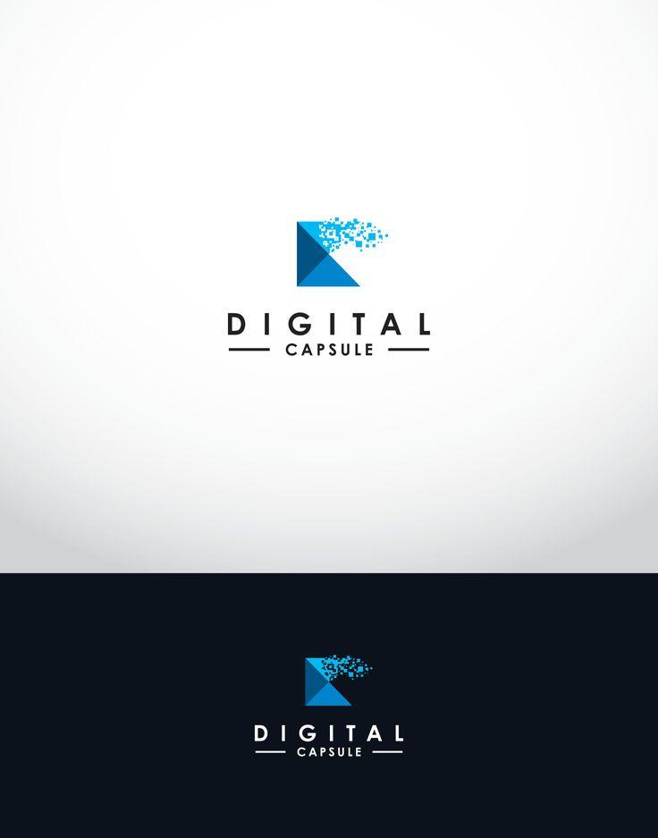 Design #1088 by NineArt™ | Digital Marketing Boutique ...