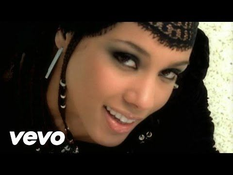 Alicia Keys' official music video for 'A Woman's Worth'. Click to listen to Alicia Keys on Spotify: http://smarturl.it/AKeysSpot?IQid=AliciaKAWW As featured ...