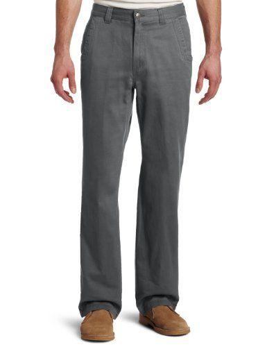 Black Friday Mountain Khakis Men's Teton Twill Pant. dixiepickersstore.com