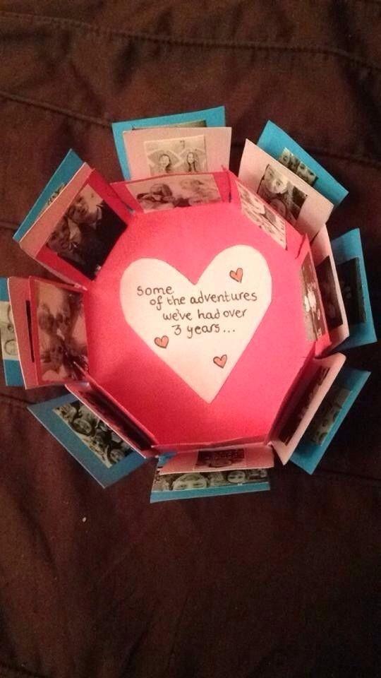 20 Best Girlfriend Gift Ideas Amazon Friend Birthday Gifts Best Friend Gifts Birthday Gifts For Best Friend