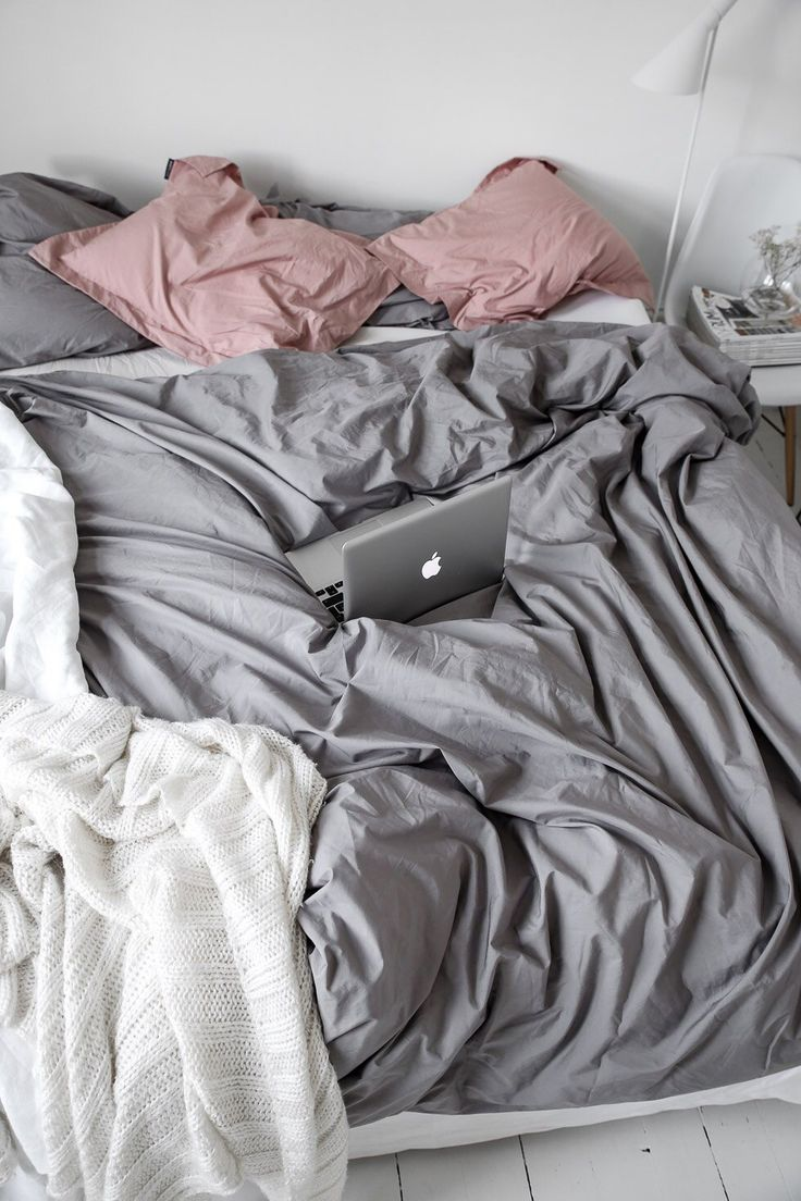 Best 25+ Comforter sets ideas only on Pinterest | White bed ...