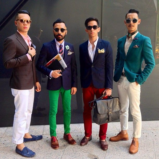 Men Up..✊ #thegarment #wakdoyo #bespoke #designer #dapper #ootmen #classy #vintage #menstyle #menswear #gentlemen #beardedgentlemen #mensfashion #uppercut #pompadour #suit #fresh #dope #streetwear #streetstyle #style #british #uk #us #kualalumpur
