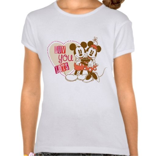 17 Best Images About Disney Valentine 39 S Day On Pinterest