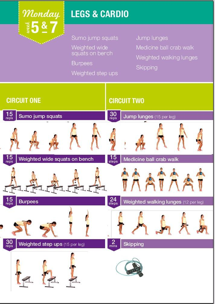 kayla-itsines-body-guide-bikini-5-program - Picmia                              …