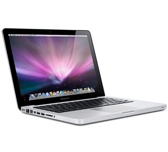"""Apple Macbook Pro MD101TU/A Intel Core i5 2.5 Ghz 4Gb 500Gb 13"""" Mac Os X :: talepsepeti.net"""