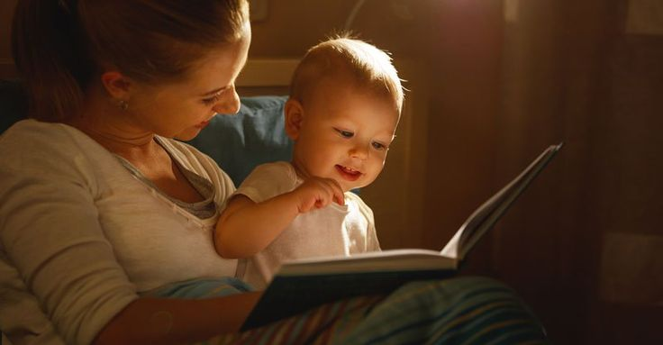 Why reading to your child every day is the best way to spend time together #Books, #Dymocks, #Education, #SponsoredPosts