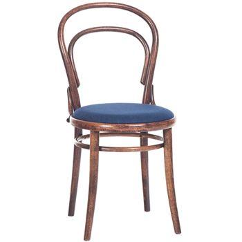 Židle 14