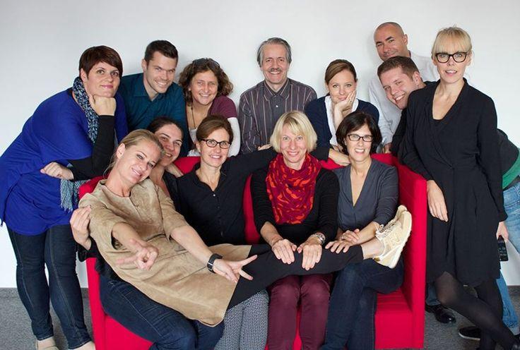 #Marketing #Team #kurier #Heumann http://kurier.at